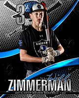 3 Will Zimmerman Smash-2