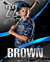 22 Cole Brown Smash-2