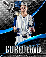 2-Vincent Gurfolino Smash-2