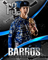 13 Eric Barros Smash-2